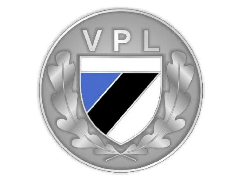 Viljandi Pensionäride Liit