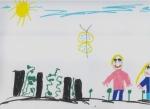 Sipa - Laukna Lasteaed 002.jpg
