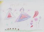 Orgita Lasteaed Midrimaa Raplamaa 002.jpg
