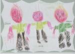 Nõo Lasteaed Kroll Tartumaa 002.jpg