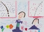 Saku Lasteaed Paikesekild 002.jpg