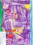 Pala Lasteaed - Jõgevamaa133.jpg