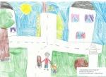 Pajusti Lasteaed Tõrutõnn - Lääne-Virumaa103.jpg