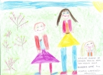 Kahtla Lasteaed-Põhikool - Saare maakond13.jpg