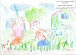 Märjamaa Lasteaed Pillerpall22.jpg