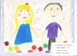 Riisipere Lasteaed - Harjumaa31.jpg