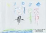 Karksi-Nuia Lasteaed16.jpg