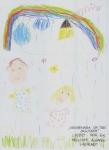 Tartumaa Melliste Algkool Lasteaed 002.jpg